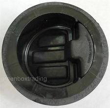 2 Inch In Floor Drain Trap Seal SureSeal by SureSeal