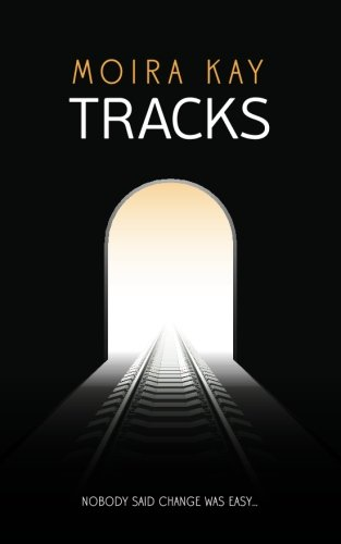 Tracks (Volume 1)