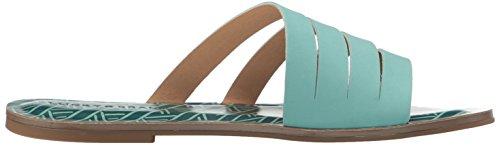 Leder Anika Wasabi Sandale Brand Lucky wqSgnRER
