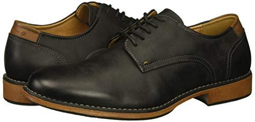 GBX-Men-039-s-Kenyon-Oxford-Choose-SZ-color thumbnail 15