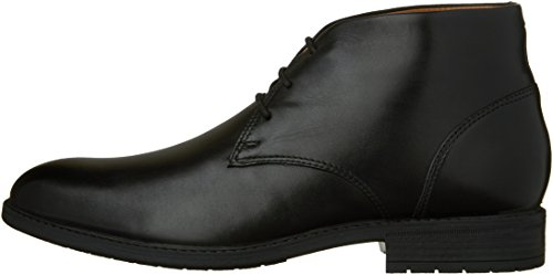 CLARKS Men's Truxton Top Chukka Boot