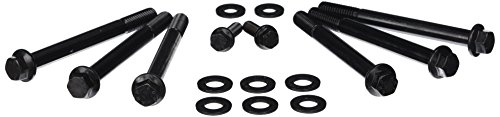 ARP 134-3201 6-Point Water Pump and Thermostat Housing Bolt Kit for Chevy LS1/LS2 - Chevy Water Pump