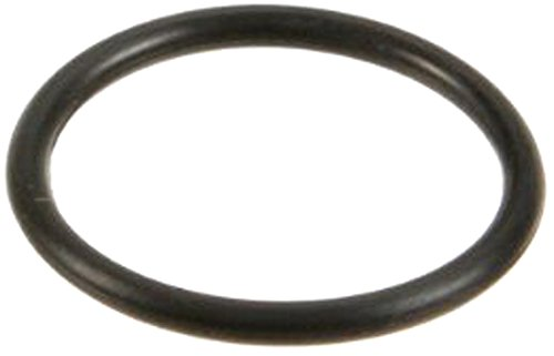Genuine Speedometer (OES Genuine Speedometer Cable Seal for select Mazda models)