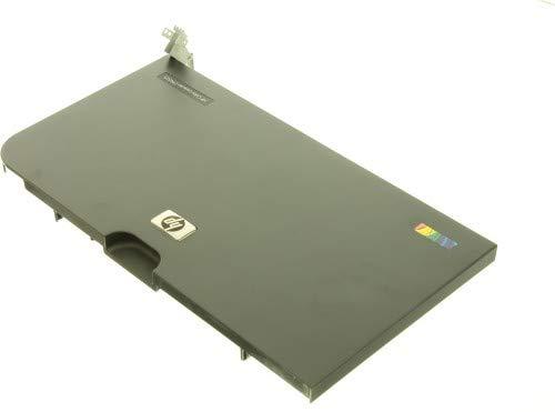 Sparepart: HP Front door assemblyRefurbished, -