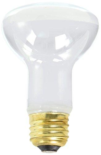 Westinghouse 3686000, 45 Watt 500 Lumens R20, 30° Beam 2000 Hours 120 Volt Eco-Halogen Light Bulb