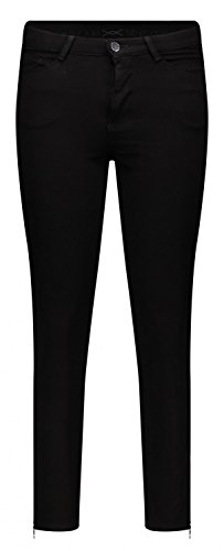 MAC Dream Sensation Skinny Damen Jeans Hose 0150l540690, Farbe:D999;Größe:W36/L29