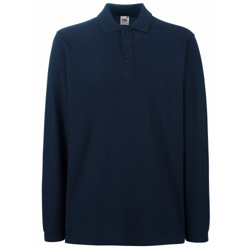 fruit of the loom polo - 3