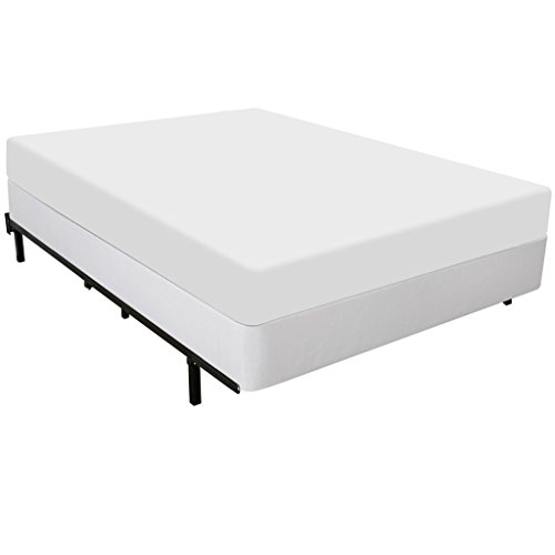 Sleep Master Smart Box Spring, Twin