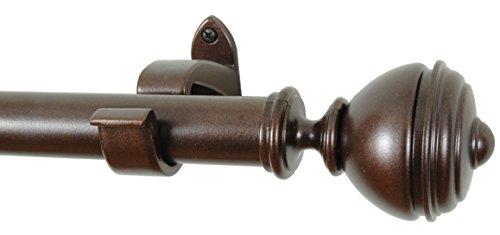 52 Knob - 4