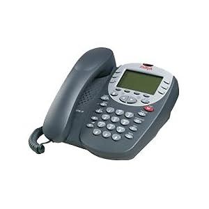 Avaya 2410 Phone