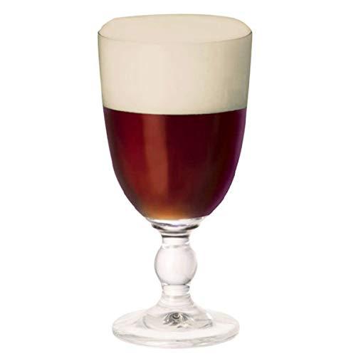 Taça Cerveja / Copo Cerveja - Carolus 365ml