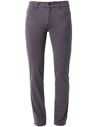 Megaflex Gris 12 Pantalones Pioneer Kate Mujer Para anthra 5vn607Wq0