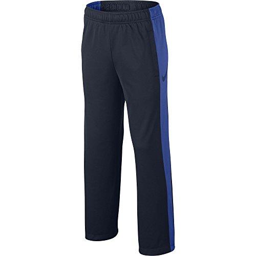 Nike Athletic Pants - 5