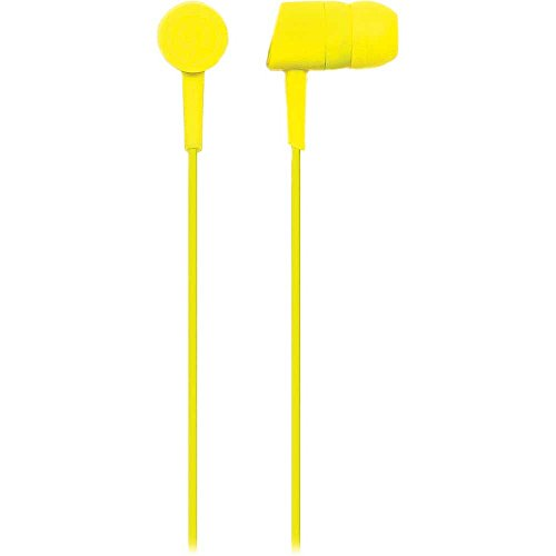 Wicked Audio WI2207 ear EARbuds product image