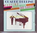 Ragtime Boogie-Woogie Jazz Classics