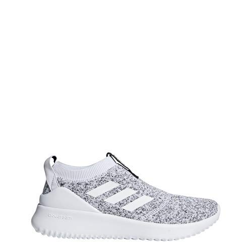 adidas Women s Ultimafusion Running Shoe