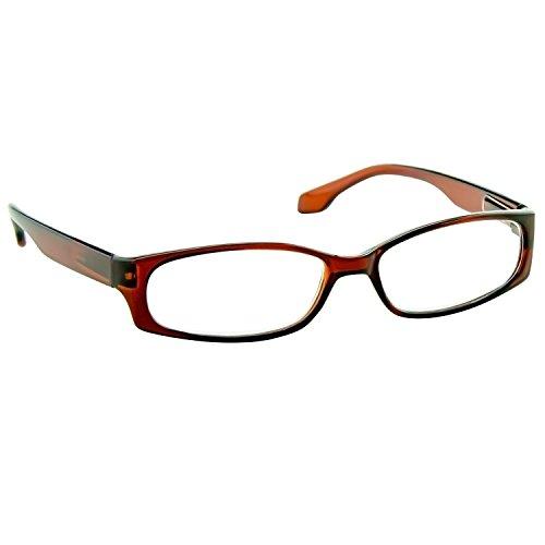 Eyeglass Frame Repair Long Island : Smith Optics I/OS Womens Interchangable Series Ski ...