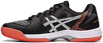 ASICS Chaussures Gel-Padel Exclusive 5 SG: Amazon.es: Deportes y ...