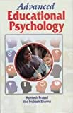 img - for Advanced Educational Psychology, 2013 book / textbook / text book