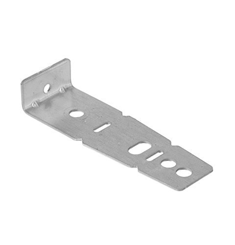 Compare Price Ge Dishwasher Mounting Bracket On