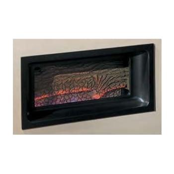 Empire Room Heater 65000 Btu Lpg 1 2 Quot Npt Amazon Com