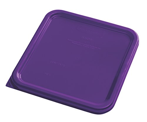 Best Commercial Storage Container Lids