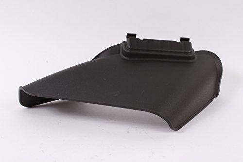 Lawn Mower Bolens Parts (MTD 731-07486 Side Chute)