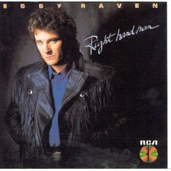 Right Hand Man by RCA