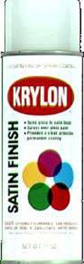 krylon-clear-finishes-spray