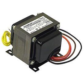 Seco-Larm ST-UV16-W100Q Open-Frame Transformer