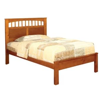 Amazon Com Hillsdale Furniture 1810htwr Oak Tree