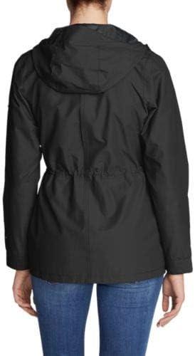 Eddie Bauer Womens Charly Jacket