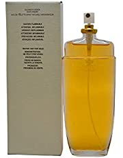 Elizabeth Arden Sunflowers Eau De Toilette Spray, 100 ml