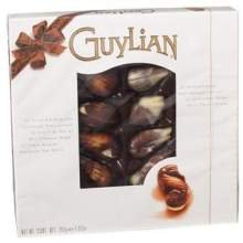 guylian-chocolate-truffles-seashell-box-88-oz-pack-of-12