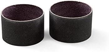 ProLine 610301 Protoform Better Edge System Rep Sanding Bands for Sanding