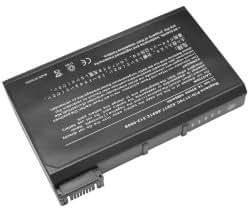 Latptop/Notebook Batería de repuesto de alta calidad para Dell 461-6399 battery - 5200mAh,8 cells