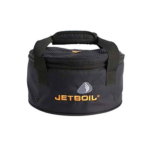 Jetboil Genesis Camping Cooking System Storage Bag