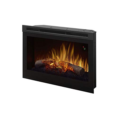 Dimplex Electric Fires The Best Amazon Price In Savemoney Es
