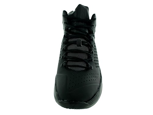 Nike Herren Melo M11 Basketballschuhe