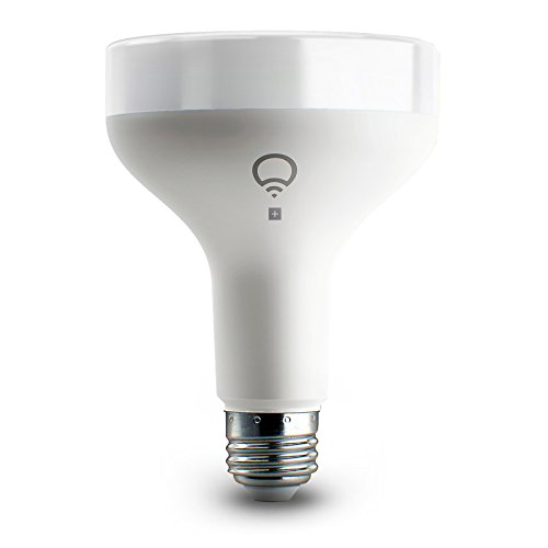 LIFX Infrared Adjustable Multicolor Dimmable product image
