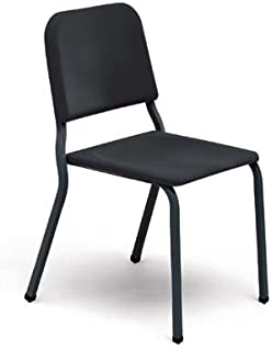 amazon com wenger musician music posture chair kitchen dining