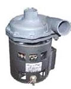 Fagor - Motor lavavajillas Fagor gama 83, 87 2/123/F10: Amazon.es ...