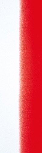 石鹸評価するに付ける踊り衣裳 古代ちりめん長尺手拭 元印 赤×白 てぬぐい メンズ レディース