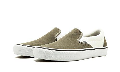 Vans Slip-on Pro - Oss 7