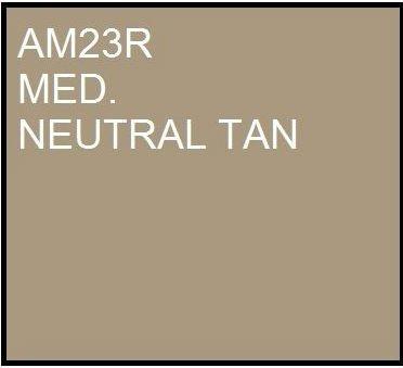 Choose Your Color Thick Acoustic Speaker Box Carpet Trunk Liner DJ Carpet Rug (Med Neutral Tan)
