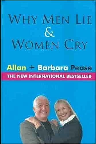 Allan and barbara pease books free download
