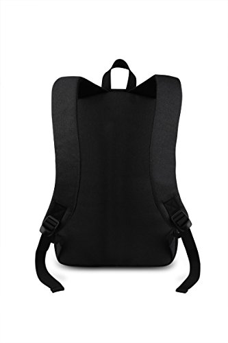 Macbook Air and Laptops up... Miracase Multifunctional Backpack for Macbook Pro