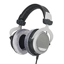 Beyerdynamic DT 880 Premium 32 OHM Headphones