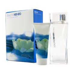 kenzo-leau-par-2-piece-eau-de-parfums-set-for-women