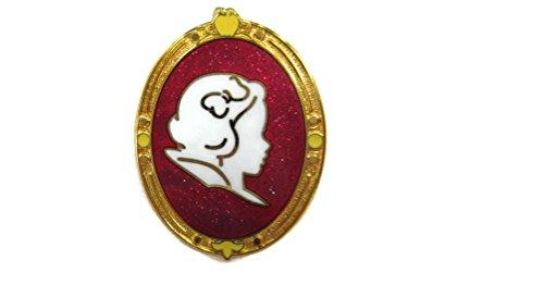 Disney Princess Cameo Mystery Pin Snow White